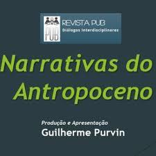 Narrativas do Antropoceno