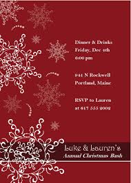holiday party invitation templates com holiday party invitation templates for party invitations inspiration design 6