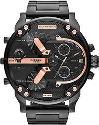 Наручные <b>часы Diesel</b>. Оригиналы. Выгодные цены – купить в ...