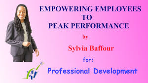 how to empower employees pictures wikihow