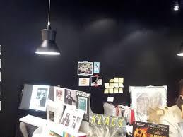 chalkboard paint contemporary home office chalkboard paint office