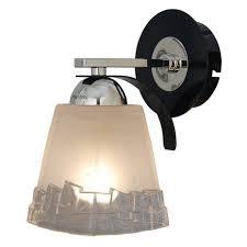 <b>БРА SILVER LIGHT</b> MONTENEGRO — купить по цене 1555 руб в ...