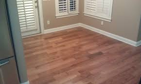 Laminate Flooring Kitchener Laminate Flooring Contractors All About Flooring Designs