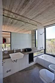 image of industrial bathroom vanity lighting best vanity lighting