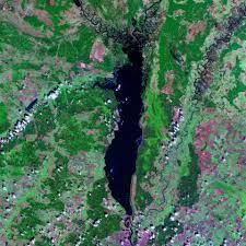 Kiewer Meer