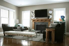 decorating small living rooms with fireplaces small living room with fireplace ideas