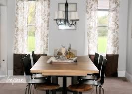 century table lamp kitchen contemporary black