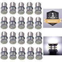 Amazon Best Sellers: Best RV Lighting