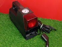 Автомобильный <b>компрессор autoprofi AP-060</b> купить в Кемерово ...