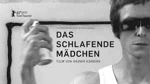 DoP: Birgit Möller Gaffer & DoP Düsseldorf: Armin Mobasseri Set design: Stefanie Lindner Sound Recording: Manja Ebert Editing: Ansgar Wacker - DsM_Plakat_crop