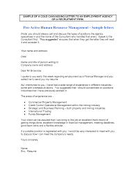 cover letter human resource assistant cover letter template for cover letter human resource assistant resume writing resume examples cover letters cover letter resume cold call