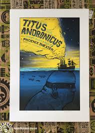 titus andronicus essay anti essays titus andronicus