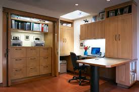home office cabinet design ideas of well custom office cabinets home brilliant home office innovative business office design ideas home fresh