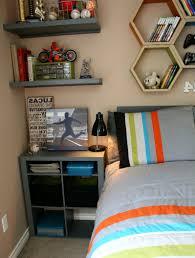 bedroom medium size teen boy room decor waplag bedroom ideas with nightstand and read lamp plus bedroom medium bedroom furniture teenage boys