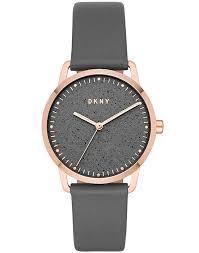 <b>DKNY NY2760</b> купить в Казани, цена 11670 RUB: характеристики ...