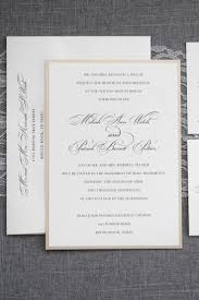 best ideas about formal wedding invitations i love a sophisticated formal and traditional wedding send out this invitation and your