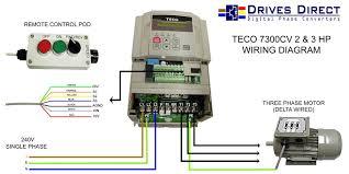motor inverter wiring diagram motor image wiring inverter wiring diagram inverter auto wiring diagram schematic on motor inverter wiring diagram