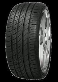 Imperial EcoSport 2 245/45R17 99W XL summer tyres at best price ...