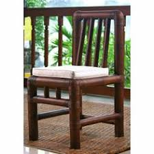 bamboo chairs handcrafted bamboo furniture for dining becca stool bamboo furniture modern bamboo