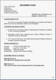 ccna resume format free download   create and edit documents    ccna resume format free download freshers sample resume tips writing format  data entry operator resume format