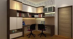 study room ideas for studious children children study room design