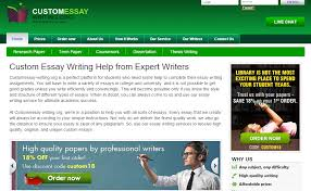 Essay writing org   Creative writing paper Scientific essay writing org