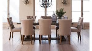 Traditional Formal Dining Room Sets Dining Room Chairs Australia Traditional Formal Dining Room