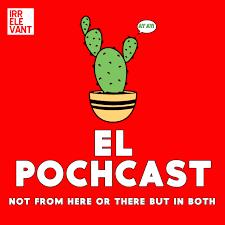 El Pochcast