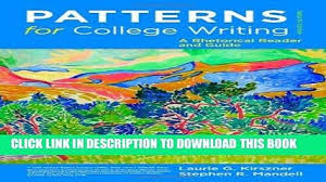 Writing research papers a complete guide   th edition pdf