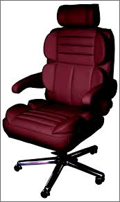 bathroomexcellent big and tall office chairs max home furniture officemax max comely office max furniture desk bathroomhandsome chicago office chairs investment furniture