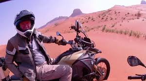 <b>BMW F800 GS</b> First Ride Off Road and Dunes - YouTube