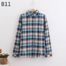 S-<b>5XL Large Size Spring</b> Autumn Blouse Casual Big Size Shirt ...