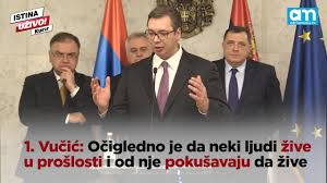 Image result for mladen ivanic i milosevic