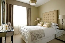 mirrored furniture small bedroom decorating ideas bedside teen room bedside mirrored furniture small bedroom decorating bedroom decor mirrored furniture nice modern