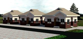 Image result for real estate pictures in nigeria