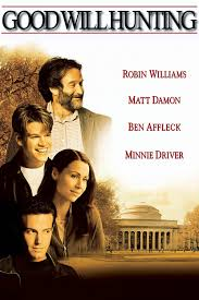 good will hunting essay drureport web fc com good will hunting essay