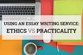 using essay writing service com detect almost instantly the phrases that appear elsewhere on the internet then you have your tutor s nose to account for when writing your college