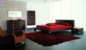 bedroom guest bedroom ideas charming bedroom with modern looking furnishing black and horrible white room decorations interior decor themes ideas for charming bedroom ideas black white