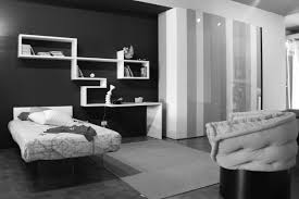 awesome black white wood cool design cool ways to paint your room bedroom black wall paint amazing bedroom awesome black