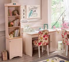 <b>Cilek</b> Flora <b>детский стеллаж</b> - купить в интернет-магазине ...