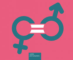 <b>2019</b> Report on equality between <b>women and men</b>: Workers' Group ...