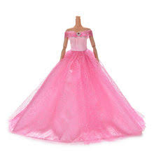 Best value Dolls with Dress <b>Elegant</b> – Great deals on Dolls with ...