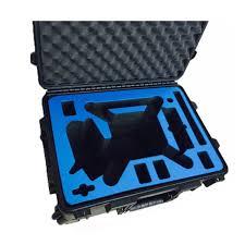 Tricases factory IP67 waterproof shookproof dustproof hard PP ...