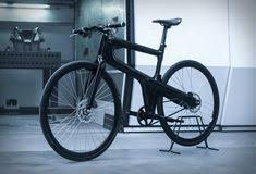 <b>MYATU</b>-EB on Behance   <b>Bikes</b>   <b>Bicycle</b>, <b>Bike</b>, Cycling