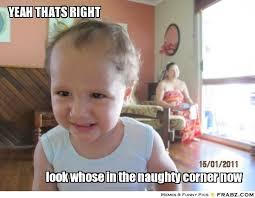 yeah thats right... - Meme Generator Captionator via Relatably.com