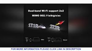 Product <b>Mecool K5</b> Android Box DVB S2 <b>DVB T2</b> Amlogic S905X3 ...