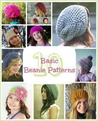 шляпка: лучшие изображения (12) | <b>Шапочка</b>, Вязание и Вязаные ...