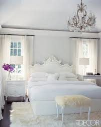 bedroom chandeliers add glamour to bedroom with bedroom chandelier lighting and property bedroom chandelier lighting