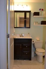 small white quartz top dark wooden bathroom vanity most visited pictures in the simple corner sink simple designer bathroom vanity cabinets