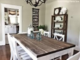 elegant square black mahogany dining table: excerpt farmhouse dining room classy dark mahogany dining table
